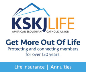 The KSKJ Life