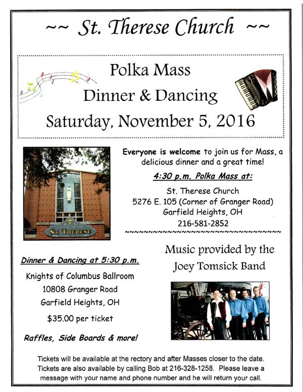 polka-mass-st-therese-tomsick-2016