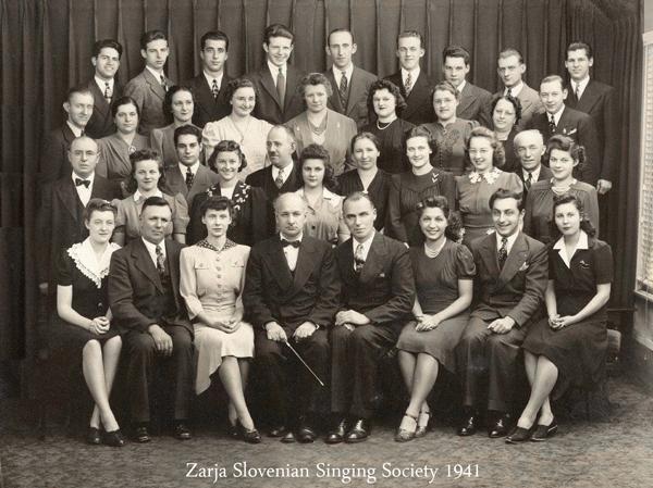 zarja-1941web