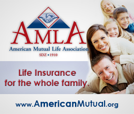 The American Mutual Life Association