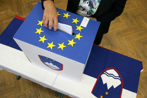 SLO Elections