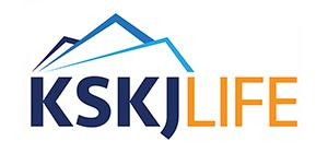 kskj-logo3