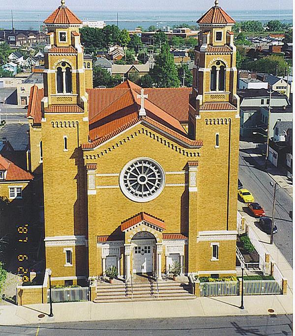 St Vitus 600px